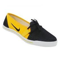 Sapatilha Nike Alpargata 2016 Promocao Moda E Cores