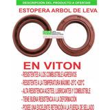Estopera Arbol De Leva Dodge Neon / Chrysler /jeep 2.0 - 2.4