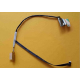 Cable Flex Lenovo U150