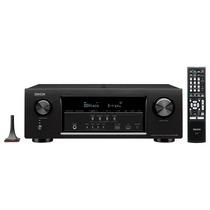 Denon S720 Avr-s720w S720 Wi-fi E Bluetooth