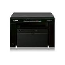 Fotocopiadora, Scanner, Impresora, Mf 3010 Canon Mutifuncion