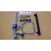Reparo Trambulador (junta+liame+kit Buchas) Corsa