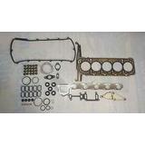 Jogo Kit Juntas Motor Ranger Limited 3.2 20v 5cil Diesel