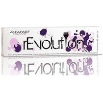 Jeans Color Fashion Alfaparf Tintura Cabelo Revolutio Purple