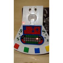 Mini Game Mr.show Tectoy Tec Toy