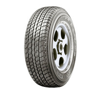 Pneu 205 R16 Bridgestone Dueler Ht 840 110/108s