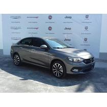 Dodge | Neon Sxt Automático 2017 - Nuevo