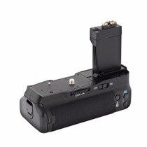 Battery Grip Meike Mk-550d - T2i - T3i - T4i - T5i