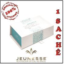 Ageless Botox Instantâneo - 1 Unidade Sachê - Promoção!