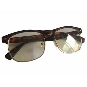 Armação De Óculos Nys Tigresa Importado