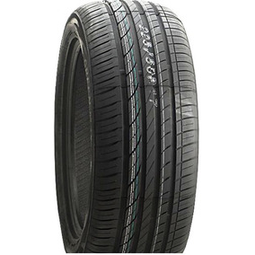 Pneu Ling Long 195/55 R15 85v Modelo: Green-max Hp010