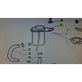 Deposito Dirección Hidráulica Fiat Palio-siena-idea