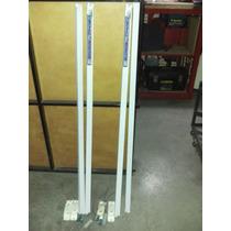 Balastro para tubo fluorescente en mercado libre argentina for Porta tubos fluorescentes