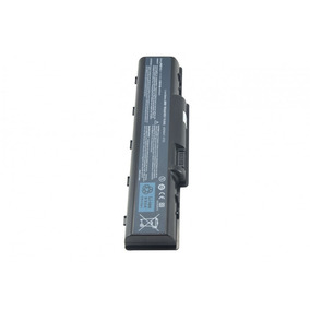 Bateria Acer Aspire As09a41 As09a56 As09a61 As09a70 6 Cell