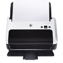 Escaner Hp Scanjet Pro 3000 S3 L2753abgj
