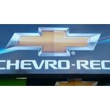 Bobina Chevrolet Corsa 1.4 3 Pines Delphi Original Brasil