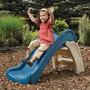 Step 2 Jr. Slide - Resbaladilla Plegable Pequeña