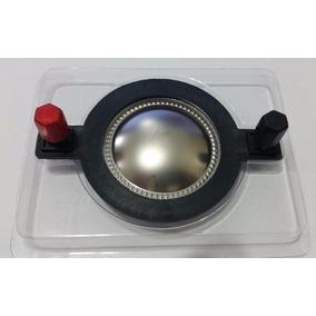 Reparo Drive Titanium 1 3/4 Paralelo Snake Sd110 - Sd145