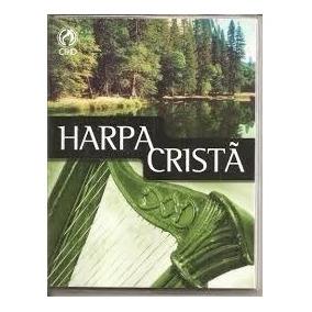 Ritmos Yamaha Gospel Harpa Cristã (apenas P/ S710 E 910)