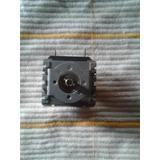 Reloj Tenporisador Microodas Hornito Tosty Arepa 15 Mntos