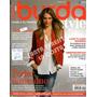 Revista Burda Y Patrones - Lote X 9 - Nuevas, Con Moldes