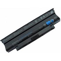 Bateria Dell Inspiron 14 3420 N4010 J1knd N5110 14r N4050