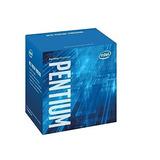 Procesador Intel Bx80662g4400 Pentium Processor G4400 3.3
