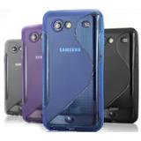Forros Para Samsung Galaxy S Advance I9070 Al Mayor!