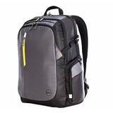 Oferta Mochila Dell Tek 15.6 Notebook Resistente Al Agua 0km