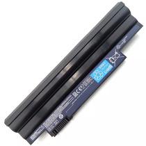 Bateria Para Acer Aspire One D255-1134 Al10a31 6cel