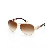 Remate Lentes De Sol Juicy Couture Ju536s 100% Originales