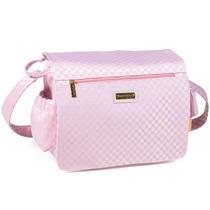 Bolsa Louise Paris Master Bag