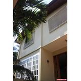Casas En Alquiler Chuao 2633738 - 04143305923 - 04146785780