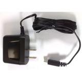 Carregador Original Motorola V3 A1200 W375 W230 W231 W175