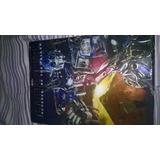 Transformers - Revenge Of Fallen - Dvd