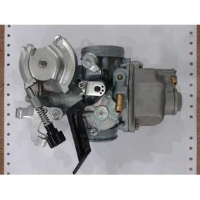 Carburador Crf230