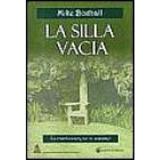 La Silla Vacía: La Enseñanza, No El Maestro (terapias); Mic