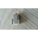 Sensor De Toque Lego Mindstorms P/ev3 E Nxt