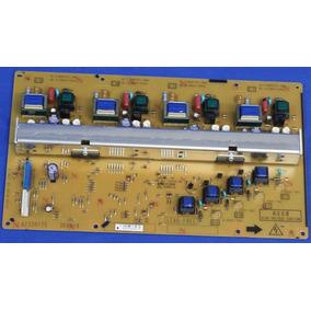Hvt Power Pack:cb:ap/at-c2 | Ricoh | Az32 0175