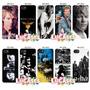 Capinha Capa 3d - Bon Jovi - A-ha Aha Bandas Samsung Galaxy