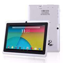 Tactil 7 Tablet Dragon Touch (city)