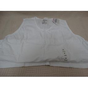Camiseta Regata Toulon