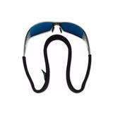 Cordão Para Óculos Em Neoprene Segurador Prático Seguro Jogá