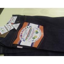 Blue Jeans Pierregi Ninos Tallas /# 6 Y # 16