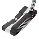 Putter Odyssey O Works #1 W - Buke Golf