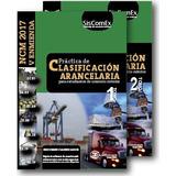 Nomenclador Practica De Clasificacion Arancelaria 2017