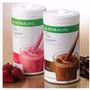 Herbalife - Shake 550g -maracujá- Produto Original