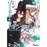 Sword Art Online Novelas Ligeras Español 1-17 Coleccion .pdf