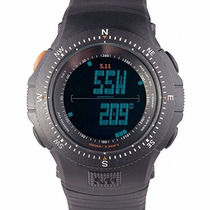 Reloj Tactico 5.11 Tactical Field Ops Watch