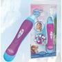 Frozen Aplicador De Mostacillas Hair Beader Intek
